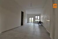 Image 3 : House IN 2250 Olen (Belgium) - Price 299.760 €