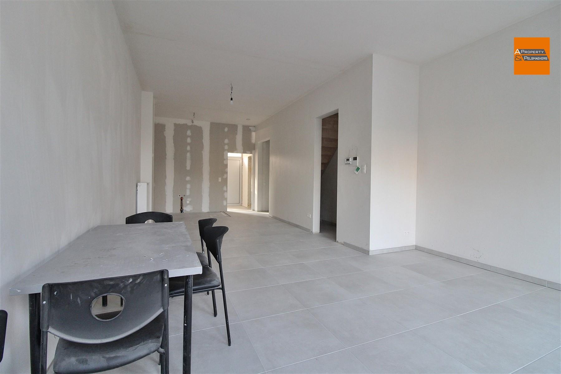 Image 4 : Maison à 2250 Olen (Belgique) - Prix 299.760 €