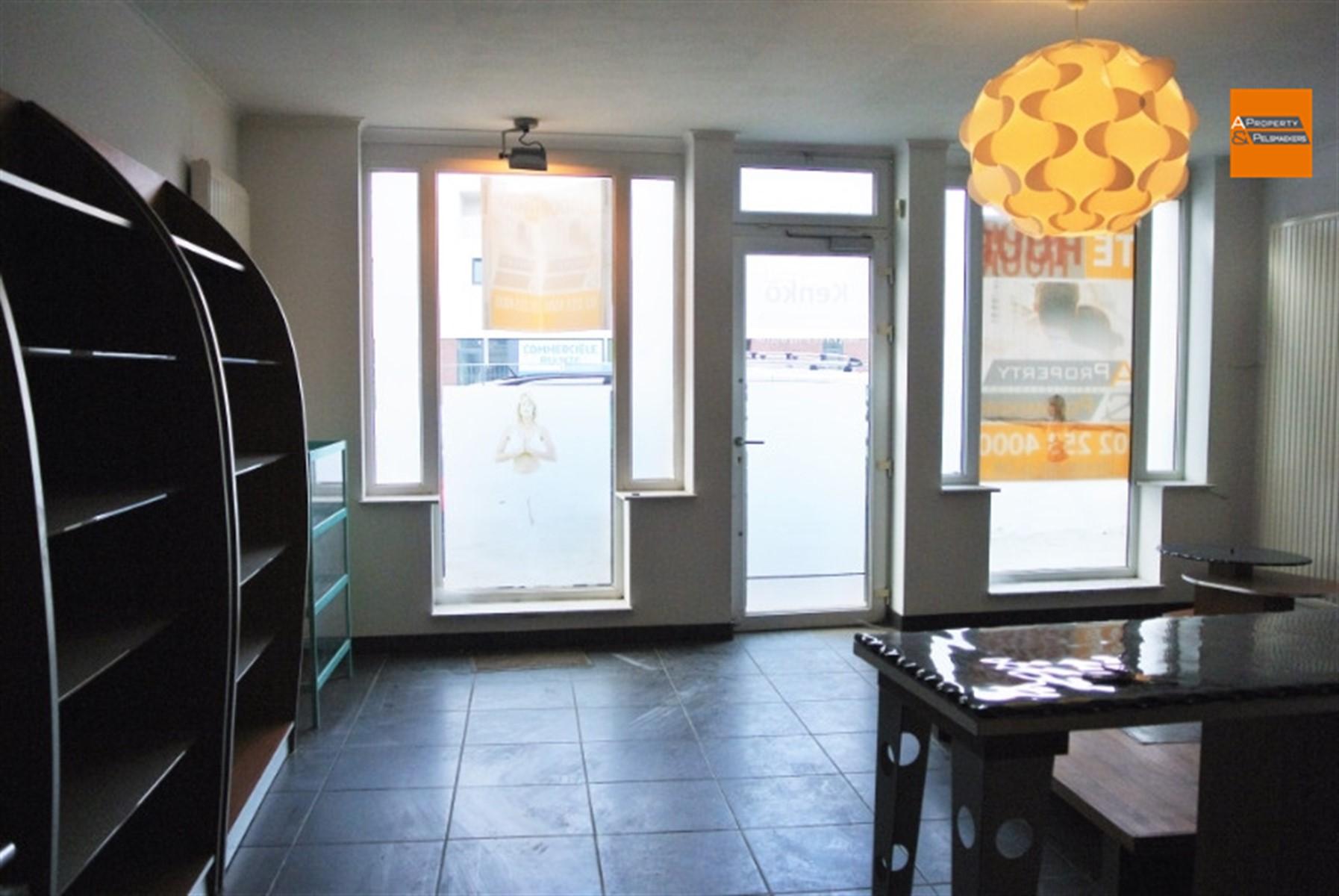 Image 1 : Investment Property IN 3070 Kortenberg (Belgium) - Price 320.000 €