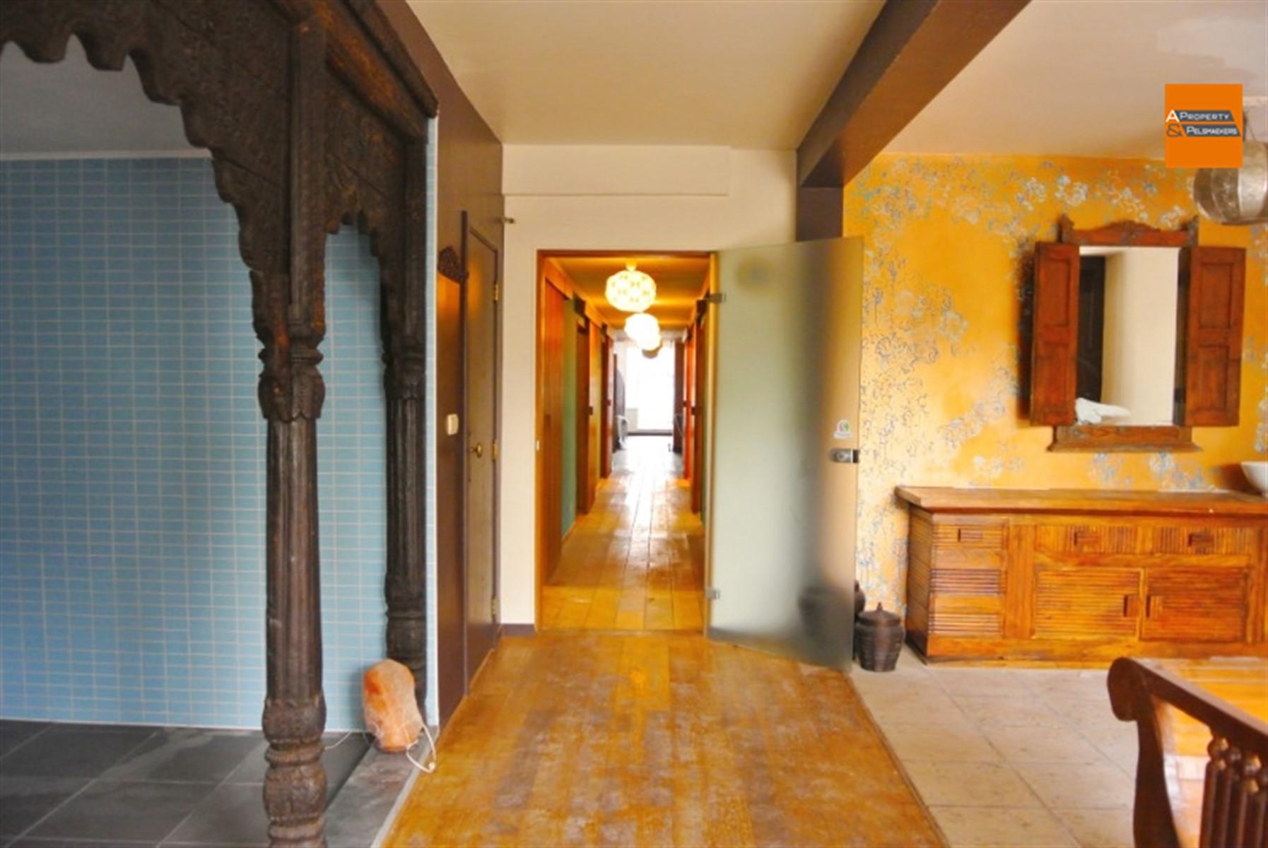Image 2 : Investment Property IN 3070 Kortenberg (Belgium) - Price 320.000 €