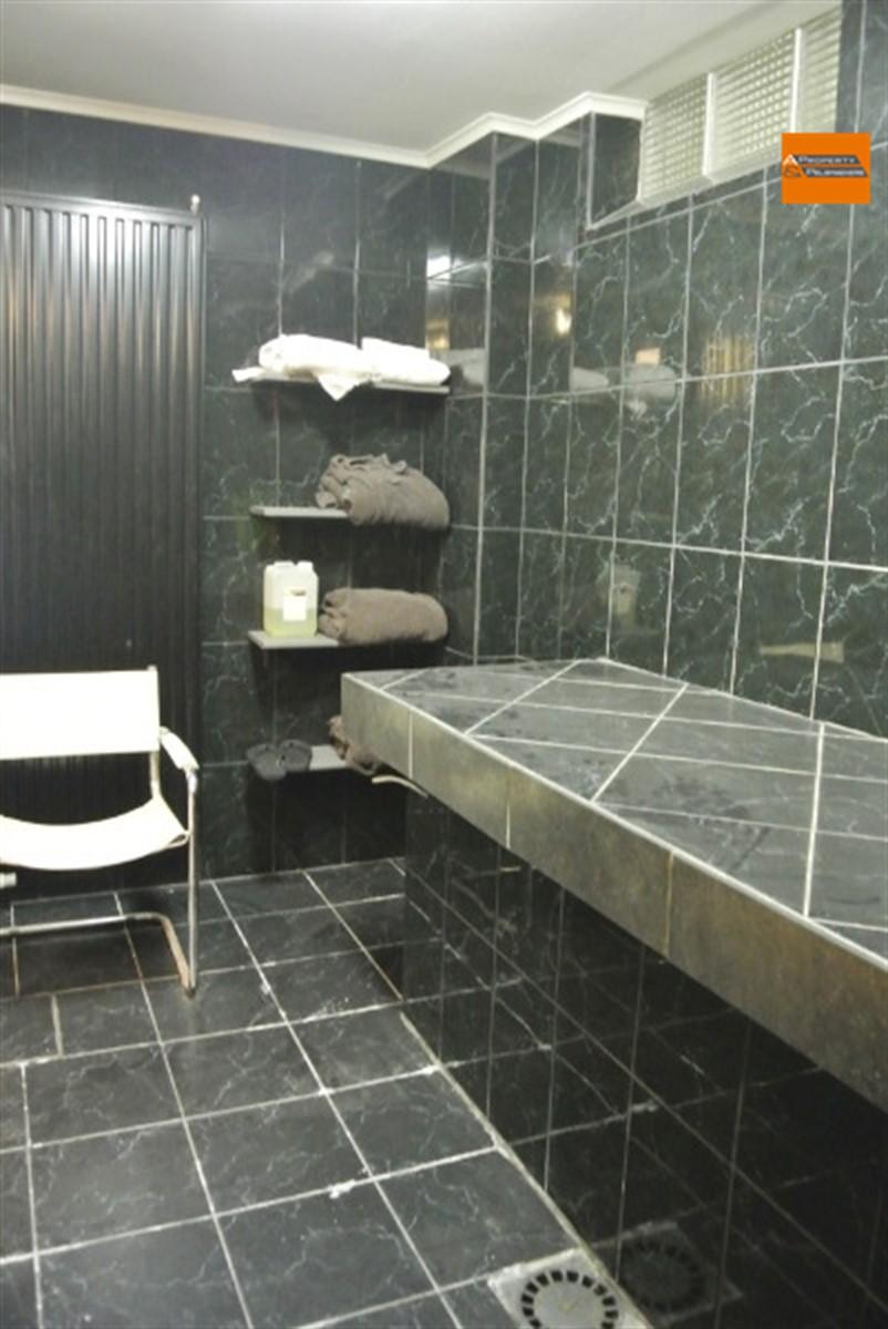 Image 4 : Investment Property IN 3070 Kortenberg (Belgium) - Price 320.000 €