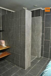 Image 6 : Investment Property IN 3070 Kortenberg (Belgium) - Price 320.000 €