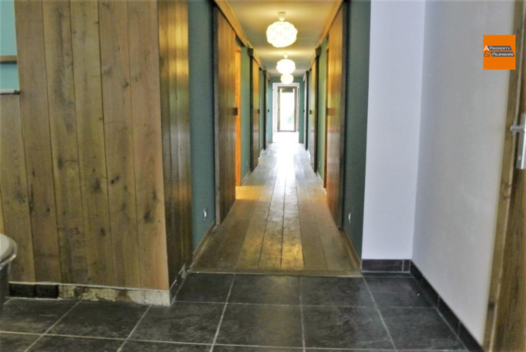 Image 7 : Investment Property IN 3070 Kortenberg (Belgium) - Price 320.000 €