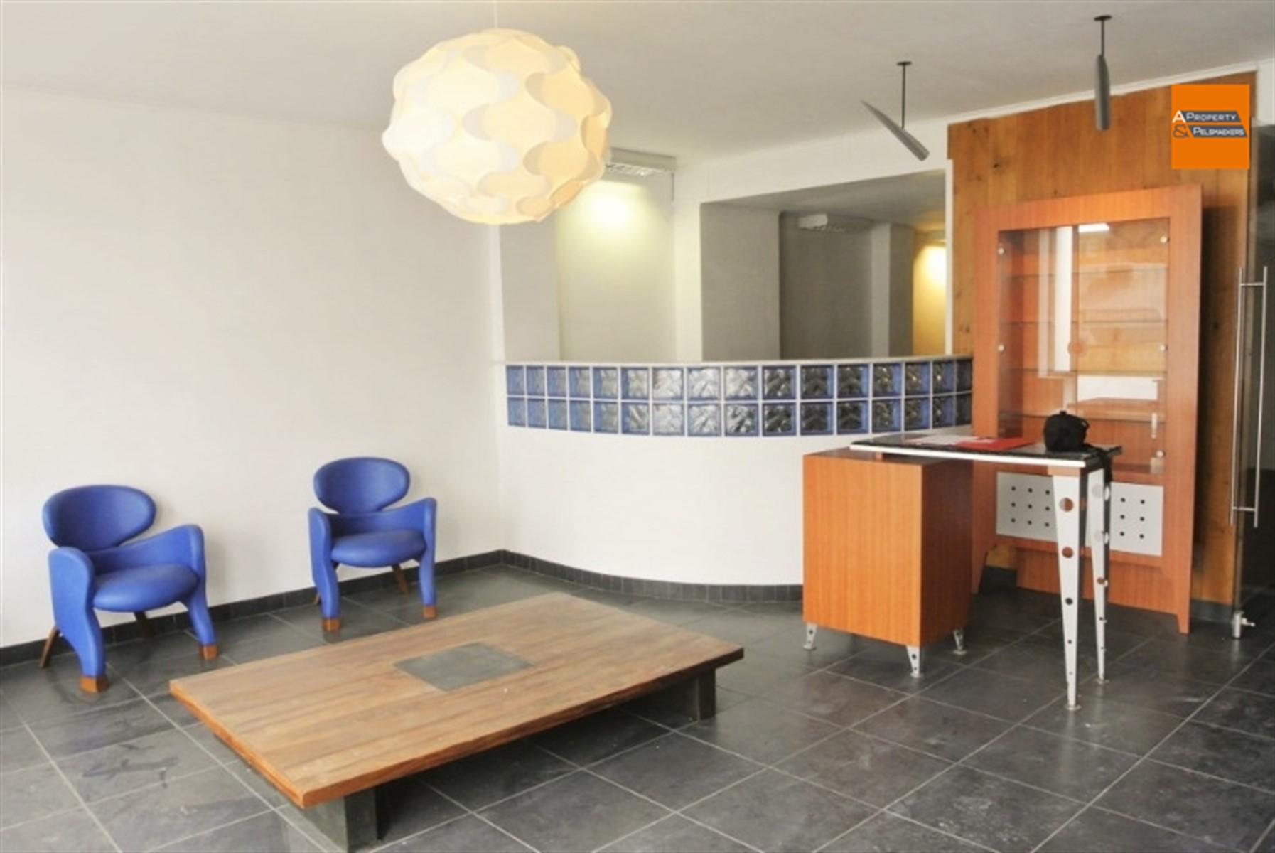 Image 8 : Investment Property IN 3070 Kortenberg (Belgium) - Price 320.000 €