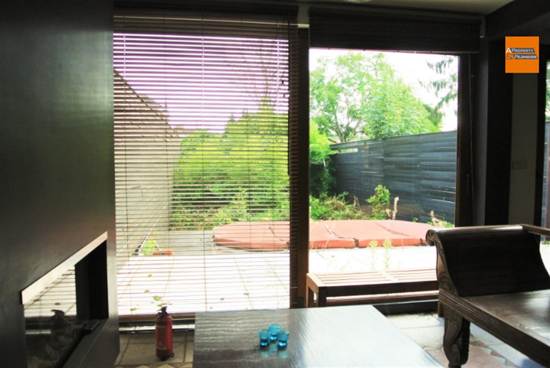Image 12 : Investment Property IN 3070 Kortenberg (Belgium) - Price 320.000 €
