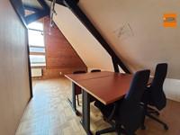 Image 24 : Maison de commerce à 1910 Kampenhout (Belgique) - Prix 440.000 €