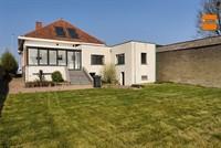 Image 1 : Maison de commerce à 1910 Kampenhout (Belgique) - Prix 440.000 €