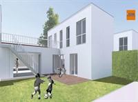 Foto 4 : Huis in 1840 Londerzeel (België) - Prijs € 323.737
