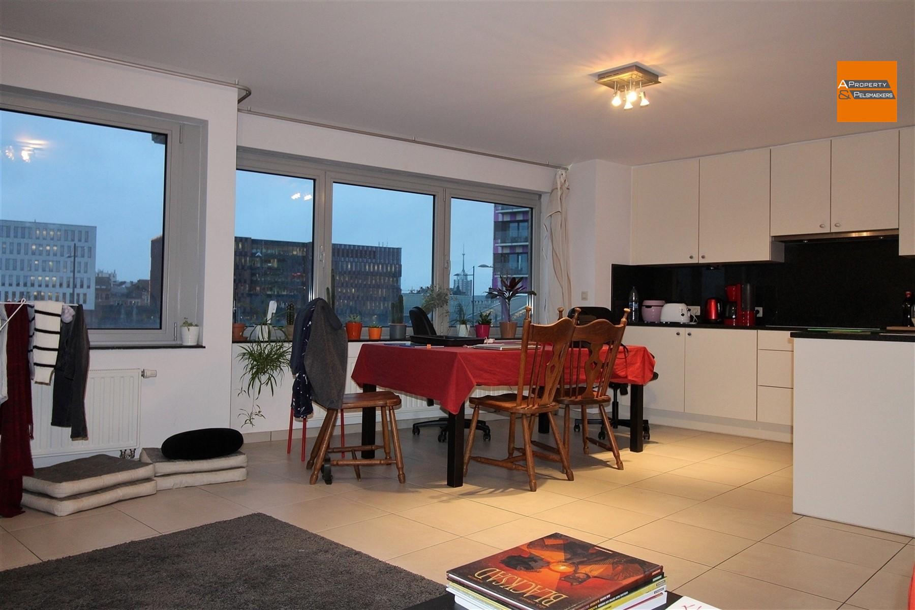 Foto 1 : Appartement in 3010 Kessel-Lo (België) - Prijs € 895