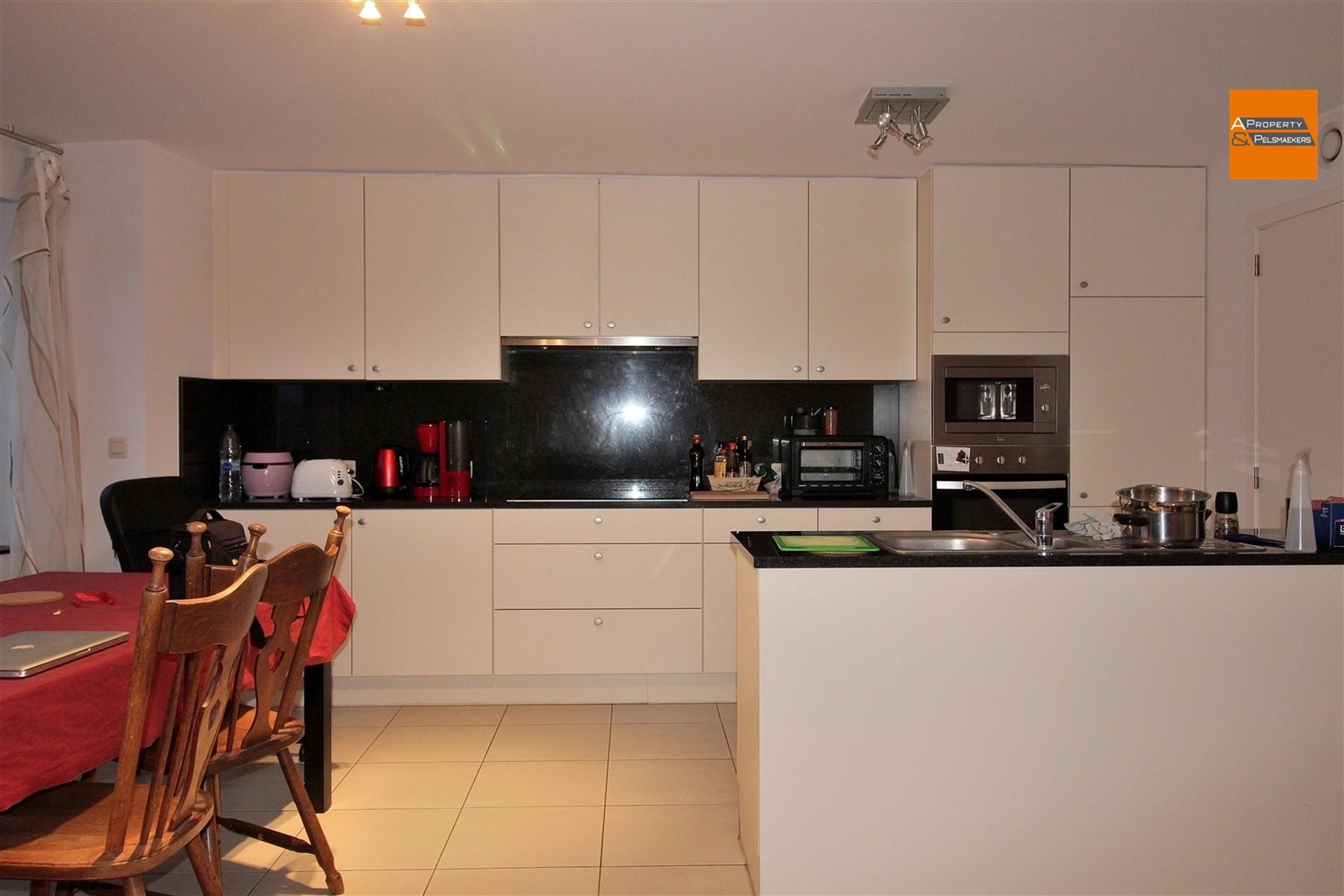 Foto 2 : Appartement in 3010 Kessel-Lo (België) - Prijs € 895