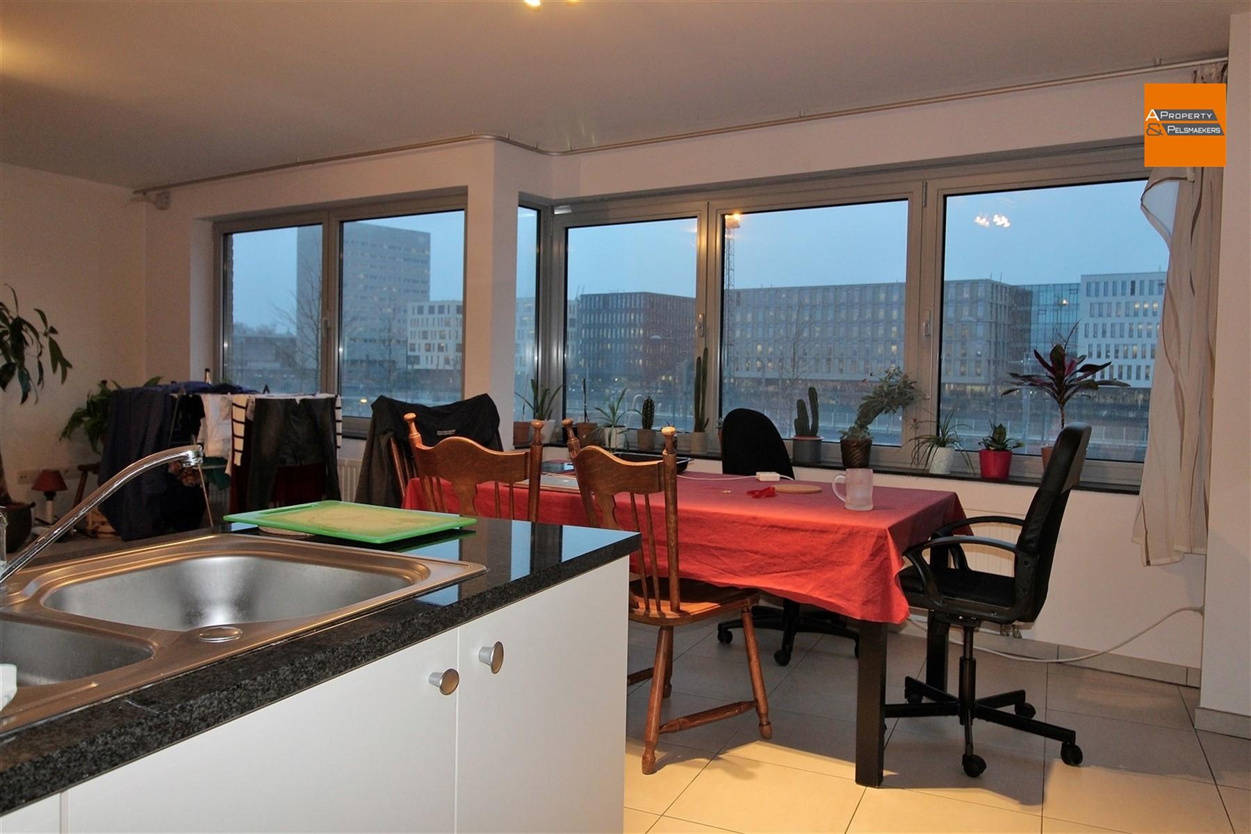 Foto 3 : Appartement in 3010 Kessel-Lo (België) - Prijs € 895