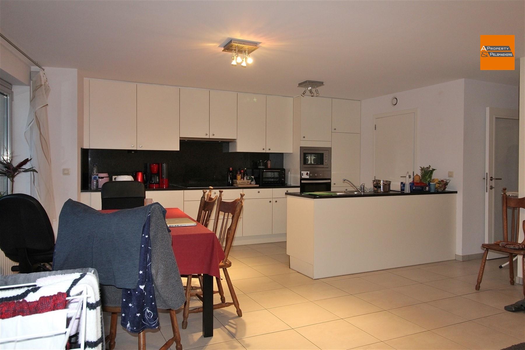 Foto 4 : Appartement in 3010 Kessel-Lo (België) - Prijs € 895