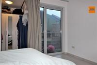 Foto 5 : Appartement in 3010 Kessel-Lo (België) - Prijs € 895
