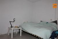 Foto 6 : Appartement in 3010 Kessel-Lo (België) - Prijs € 895