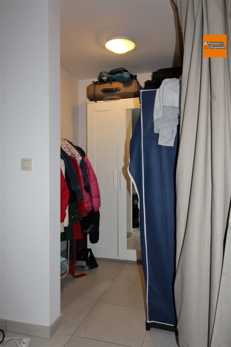 Foto 7 : Appartement in 3010 Kessel-Lo (België) - Prijs € 895