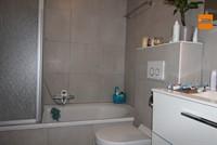 Foto 8 : Appartement in 3010 Kessel-Lo (België) - Prijs € 895