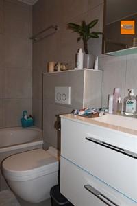 Foto 9 : Appartement in 3010 Kessel-Lo (België) - Prijs € 895