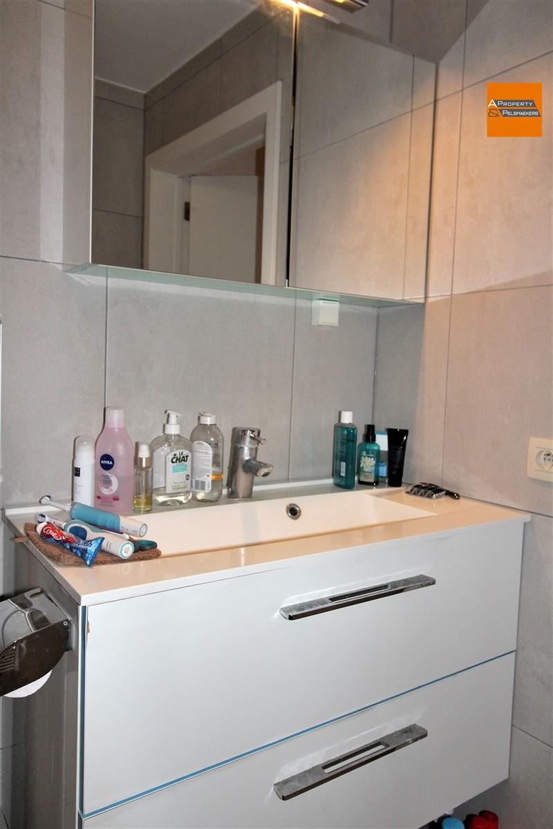 Foto 10 : Appartement in 3010 Kessel-Lo (België) - Prijs € 895