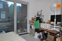 Foto 11 : Appartement in 3010 Kessel-Lo (België) - Prijs € 895