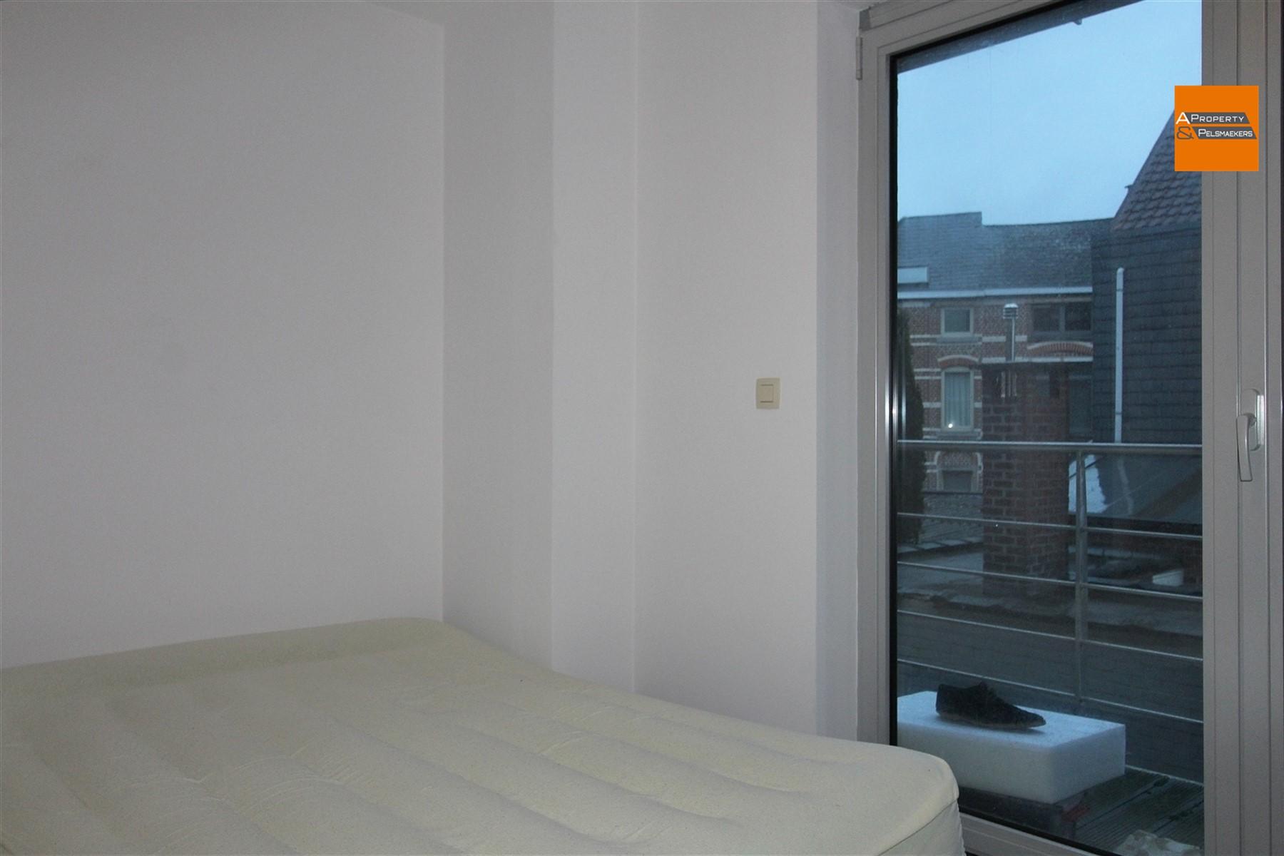 Foto 13 : Appartement in 3010 Kessel-Lo (België) - Prijs € 895