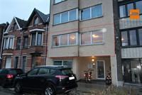 Foto 15 : Appartement in 3010 Kessel-Lo (België) - Prijs € 895