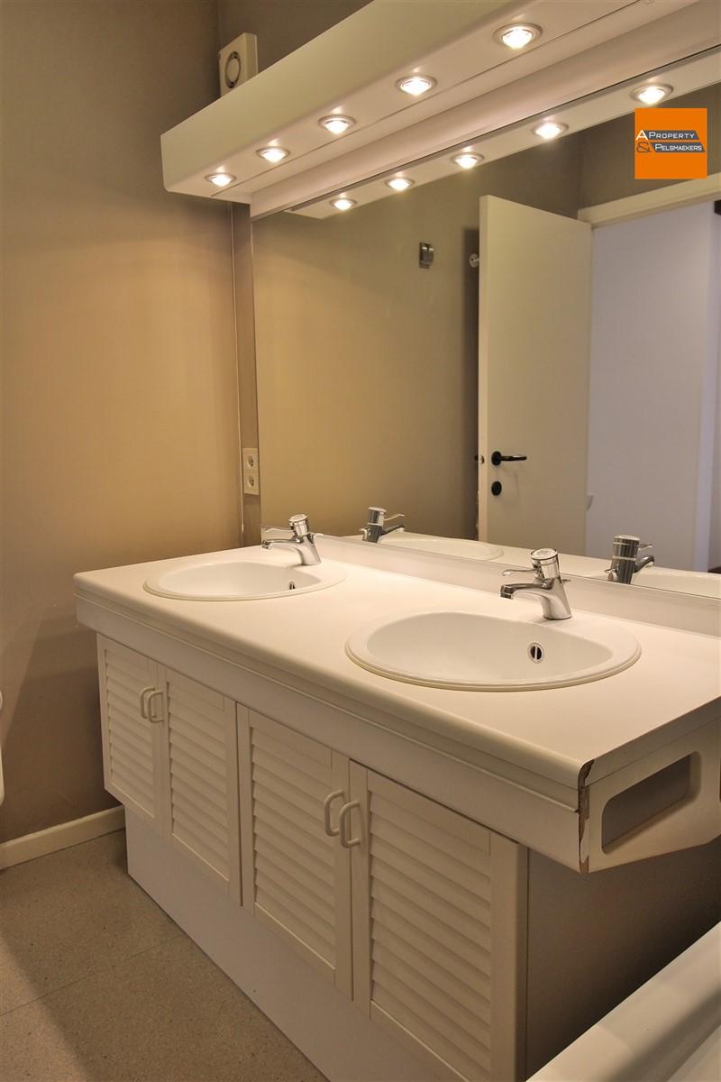 Image 17 : Apartment IN 3060 Bertem (Belgium) - Price 1.190 €