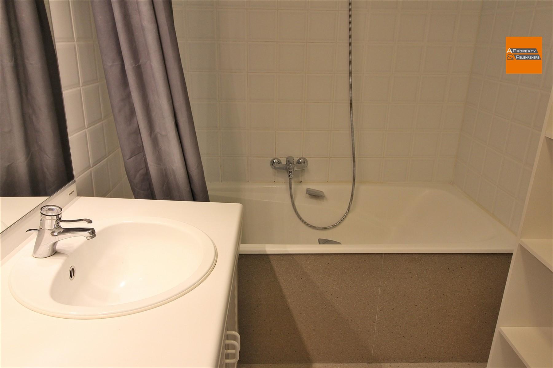 Image 18 : Appartement à 3061 LEEFDAAL (Belgique) - Prix 1.190 €