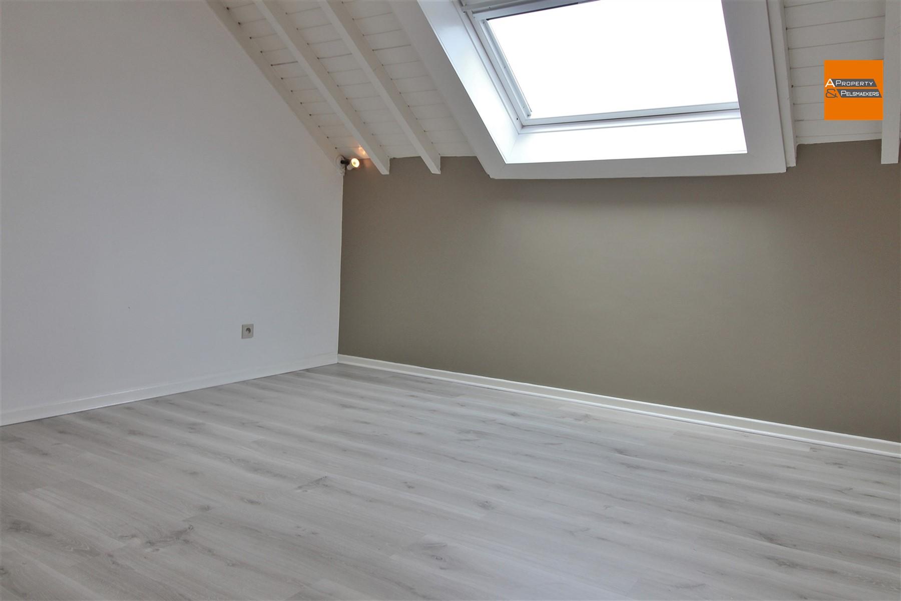 Image 19 : Apartment IN 3060 Bertem (Belgium) - Price 1.190 €