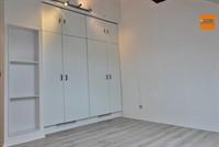 Image 20 : Appartement à 3061 LEEFDAAL (Belgique) - Prix 1.190 €