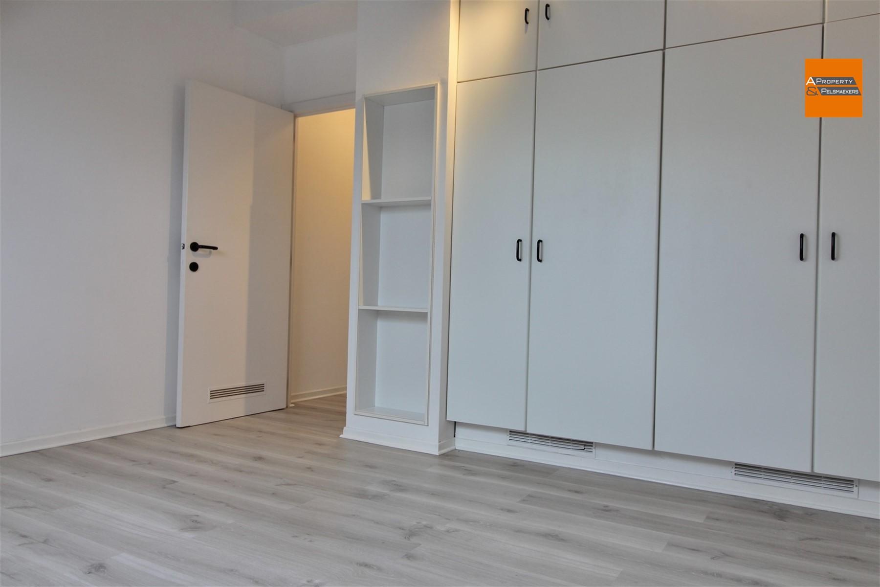 Image 21 : Appartement à 3061 LEEFDAAL (Belgique) - Prix 1.190 €