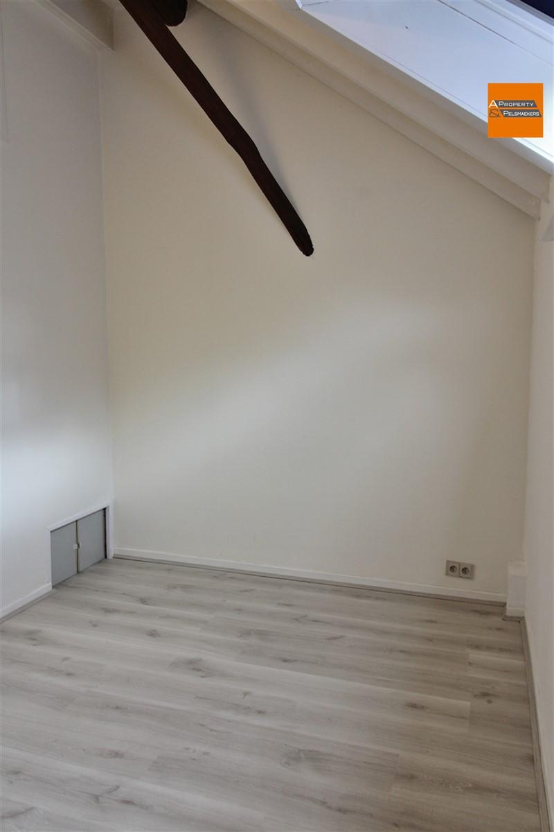 Image 22 : Appartement à 3061 LEEFDAAL (Belgique) - Prix 1.190 €