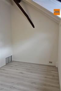 Image 22 : Apartment IN 3060 Bertem (Belgium) - Price 1.190 €