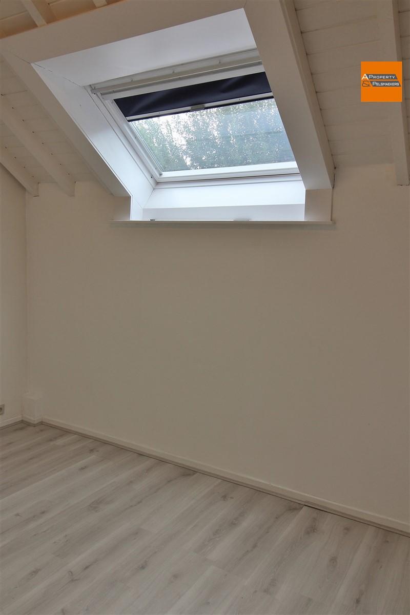 Image 23 : Appartement à 3061 LEEFDAAL (Belgique) - Prix 1.190 €