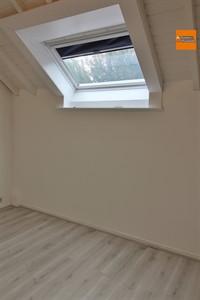 Image 23 : Apartment IN 3060 Bertem (Belgium) - Price 1.190 €