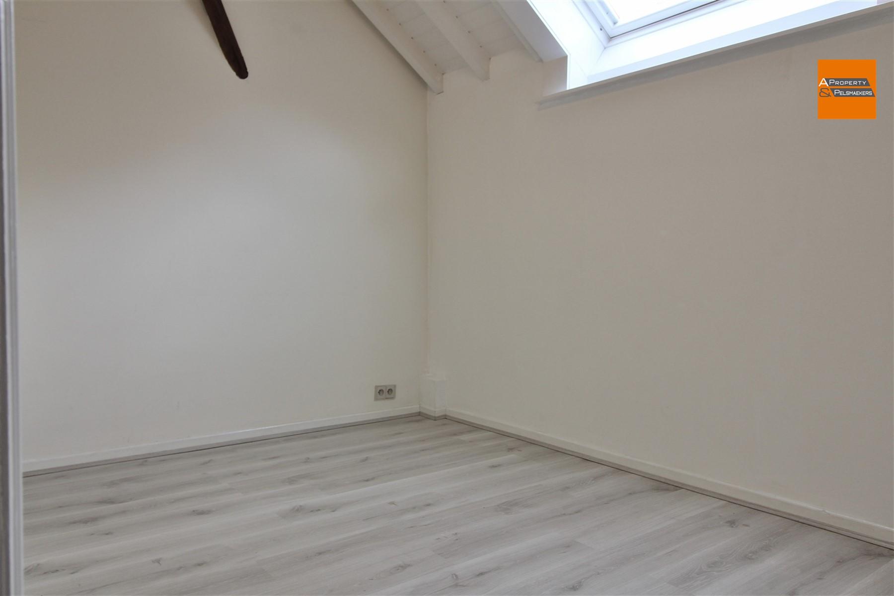 Image 24 : Appartement à 3061 LEEFDAAL (Belgique) - Prix 1.190 €