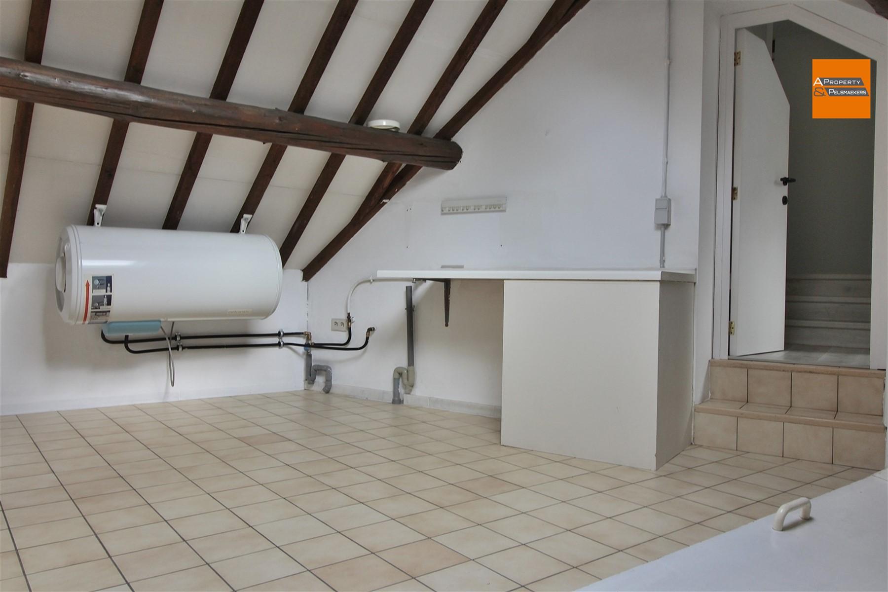 Image 25 : Appartement à 3061 LEEFDAAL (Belgique) - Prix 1.190 €