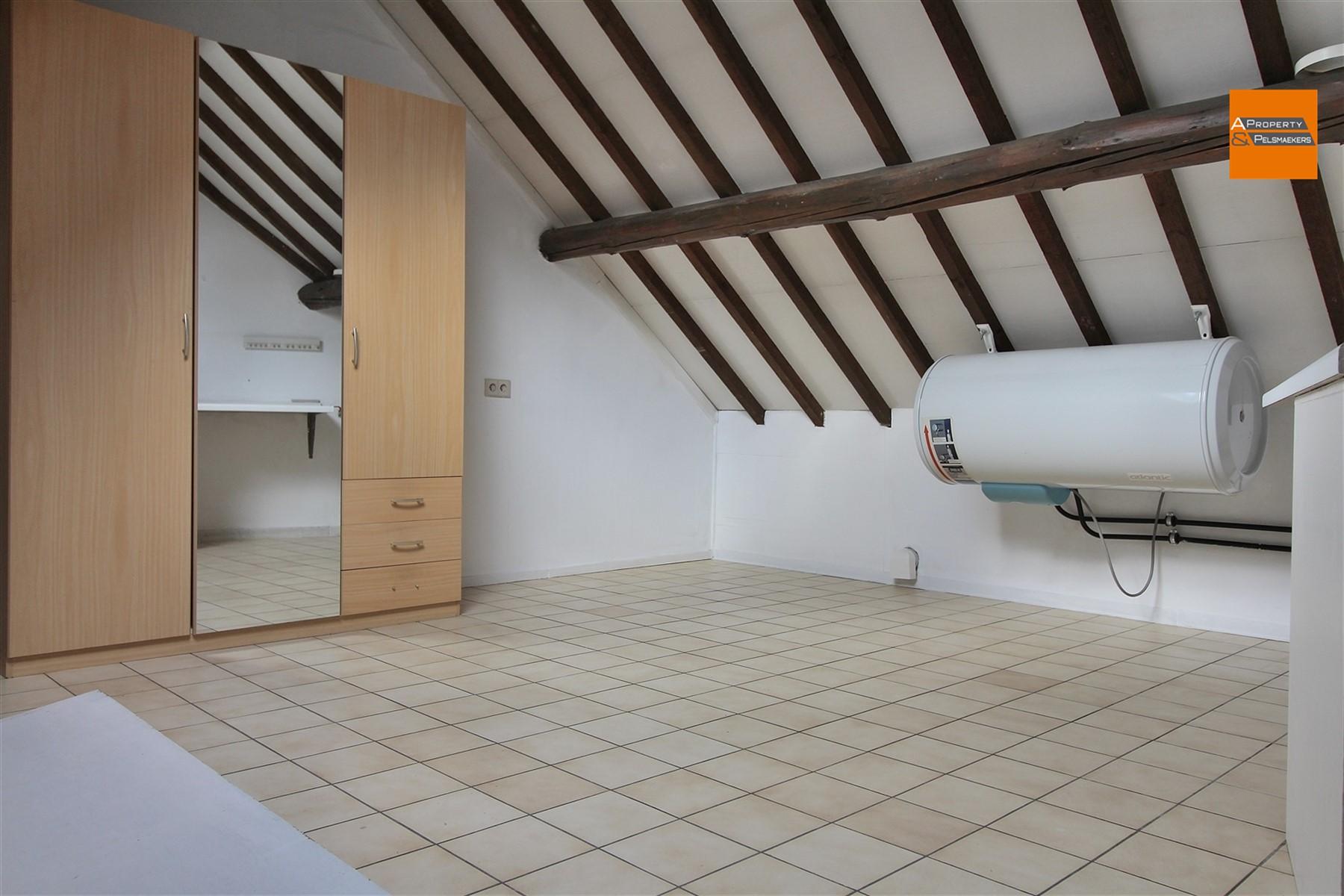 Image 26 : Apartment IN 3060 Bertem (Belgium) - Price 1.190 €