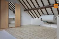Image 26 : Appartement à 3061 LEEFDAAL (Belgique) - Prix 1.190 €