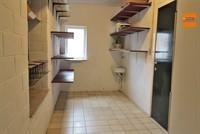 Image 27 : Appartement à 3061 LEEFDAAL (Belgique) - Prix 1.190 €