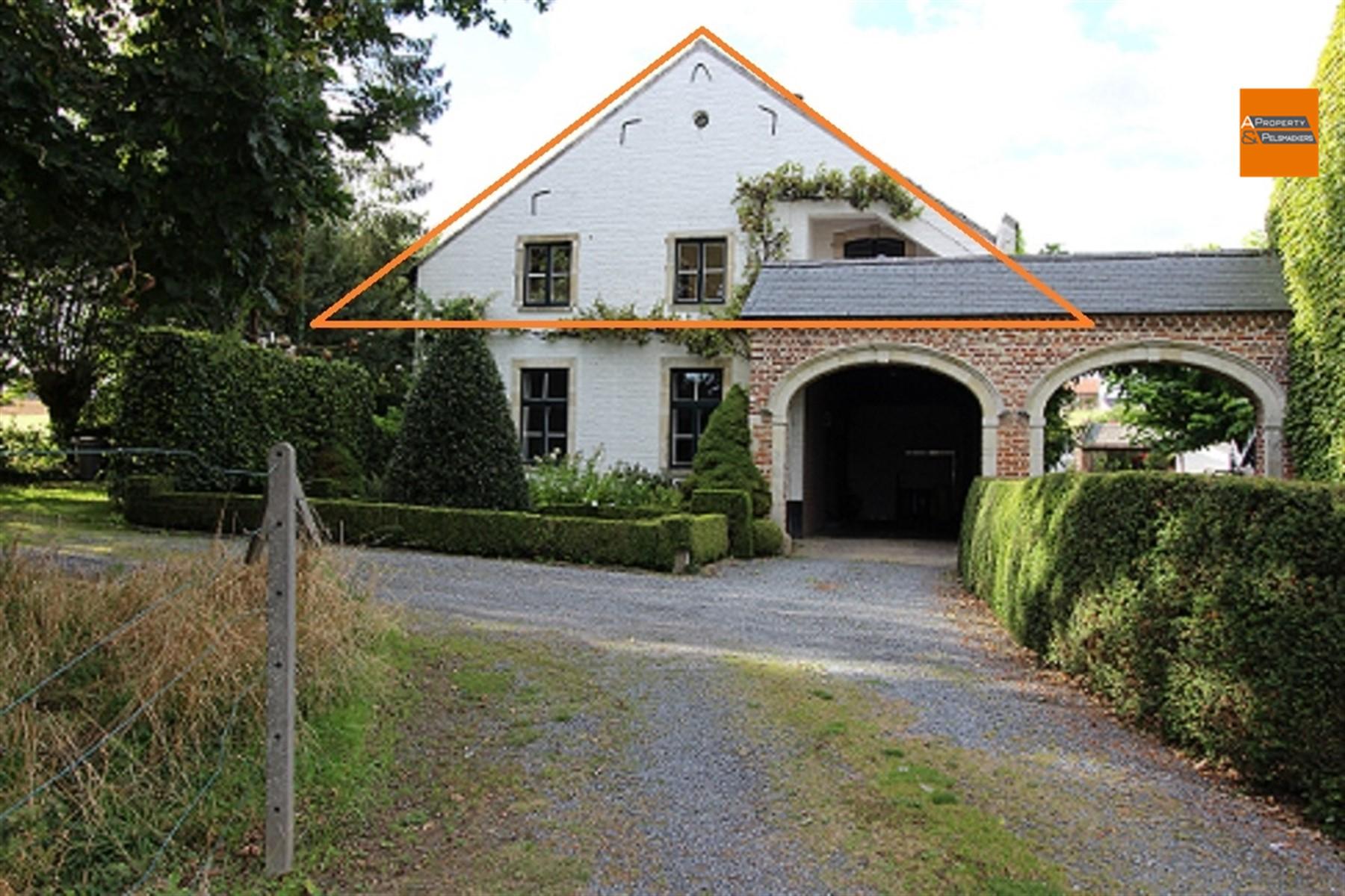 Image 1 : Appartement à 3061 LEEFDAAL (Belgique) - Prix 1.190 €