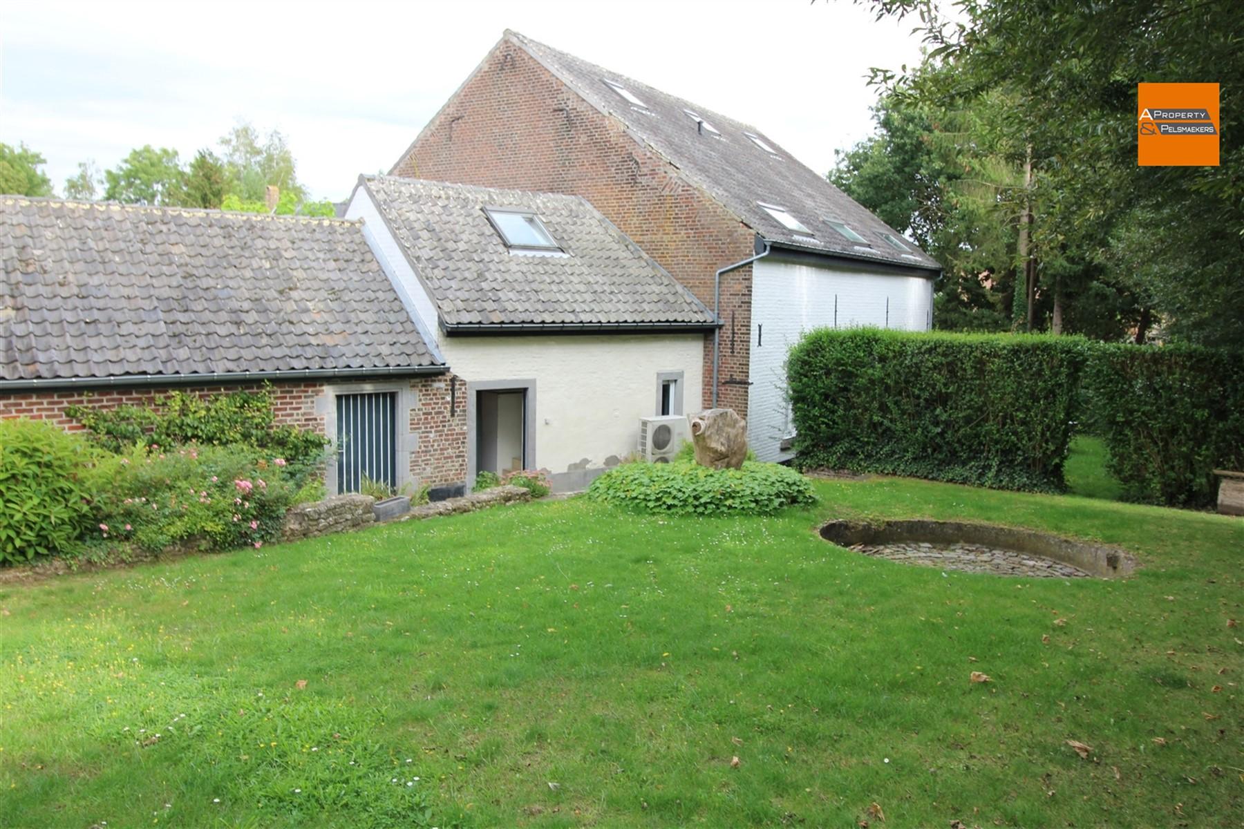 Image 31 : Appartement à 3061 LEEFDAAL (Belgique) - Prix 1.190 €