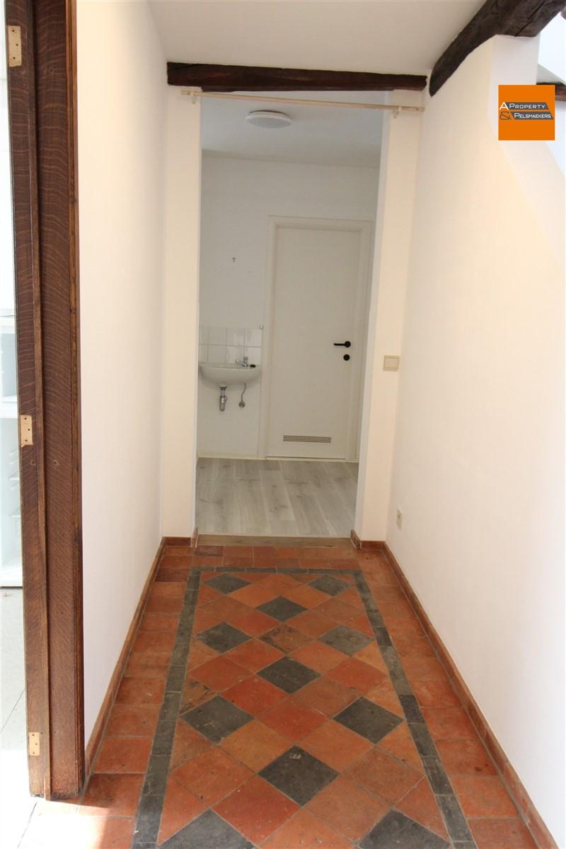 Image 32 : Apartment IN 3060 Bertem (Belgium) - Price 1.190 €