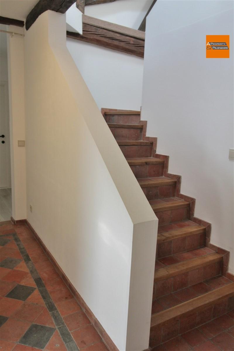 Image 33 : Appartement à 3061 LEEFDAAL (Belgique) - Prix 1.190 €