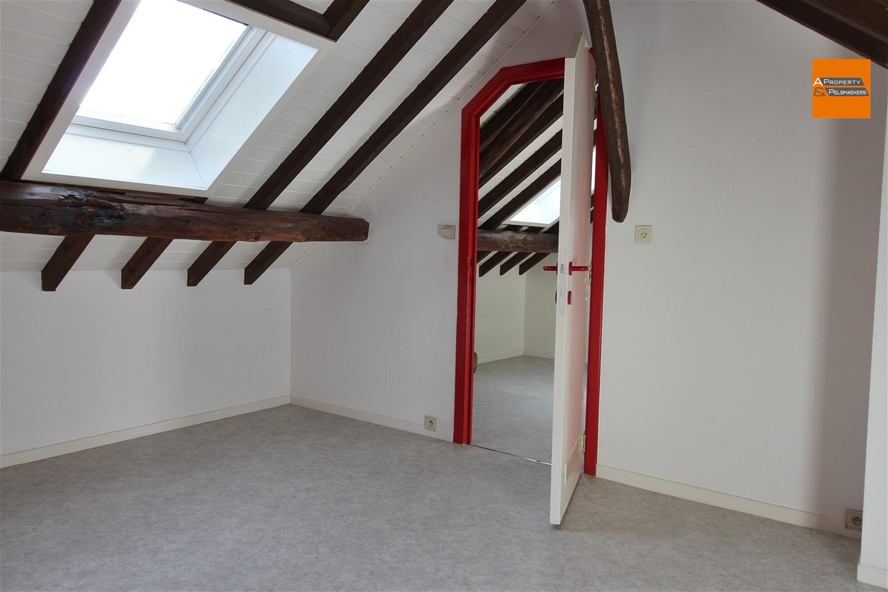 Image 34 : Apartment IN 3060 Bertem (Belgium) - Price 1.190 €