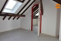 Image 34 : Appartement à 3061 LEEFDAAL (Belgique) - Prix 1.190 €