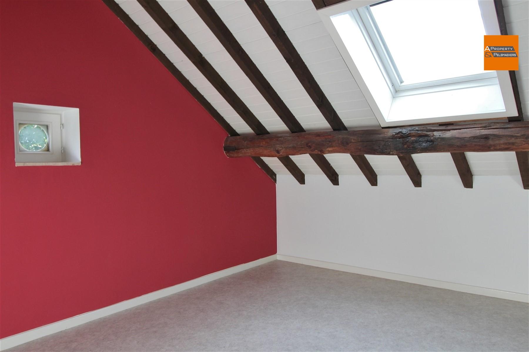 Image 35 : Appartement à 3061 LEEFDAAL (Belgique) - Prix 1.190 €