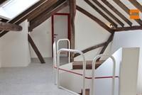 Image 36 : Appartement à 3061 LEEFDAAL (Belgique) - Prix 1.190 €