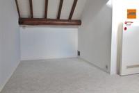 Image 38 : Appartement à 3061 LEEFDAAL (Belgique) - Prix 1.190 €