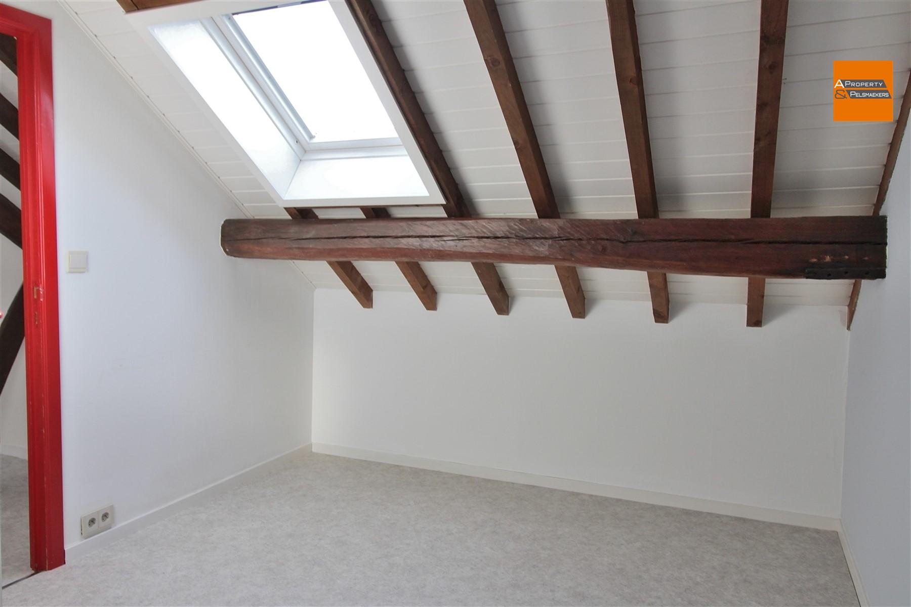 Image 39 : Appartement à 3061 LEEFDAAL (Belgique) - Prix 1.190 €