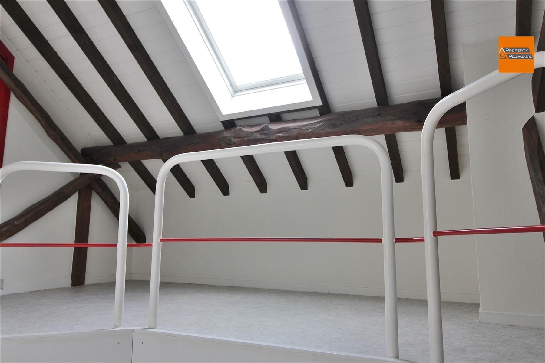 Image 40 : Appartement à 3061 LEEFDAAL (Belgique) - Prix 1.190 €